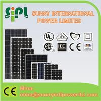30 watt (Solar) battery system storage solar power Commercial Application solar power stored storage battery