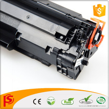 Universal toner 85 a / 278 a / 285 a / 435 / 436 / 388 for HP copier