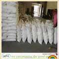 promise high purity white powder of THIOUREA/CAS NO.: 62-56-6