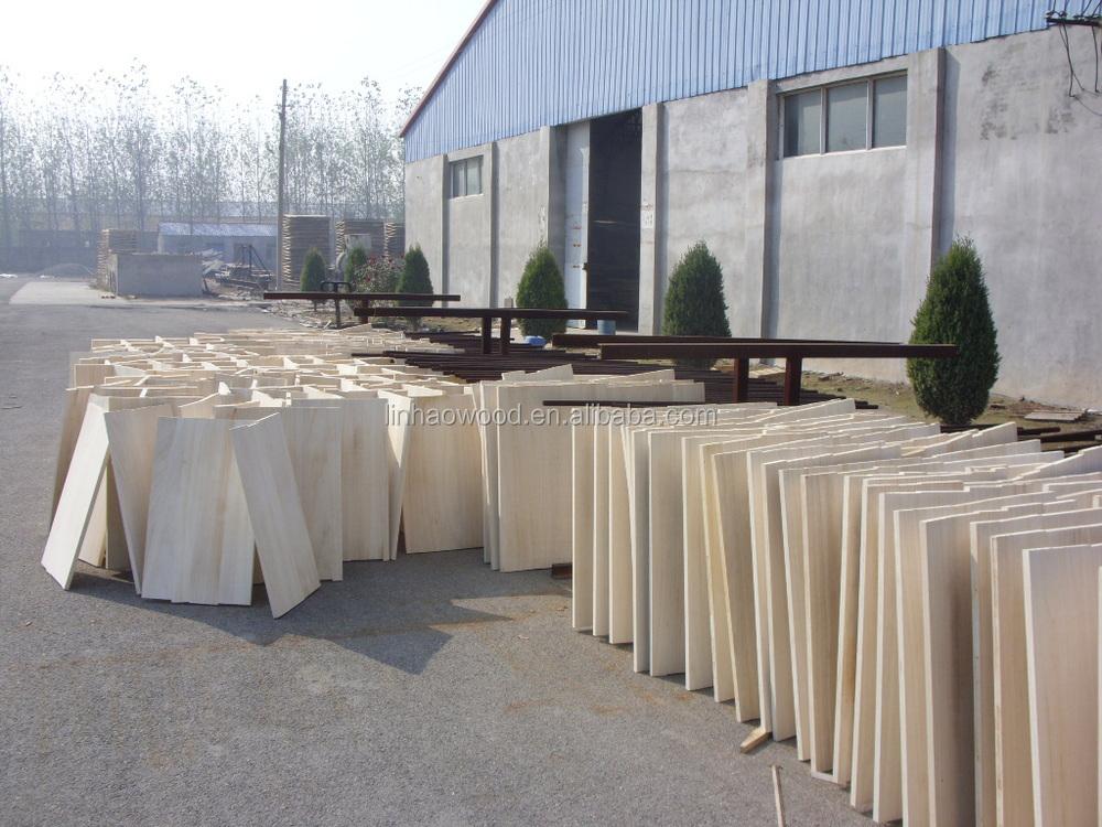 thin wood strips buy thin wood strips thin wood strips. Black Bedroom Furniture Sets. Home Design Ideas