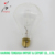 Diamond D125 vintage style Edison filament light lamp