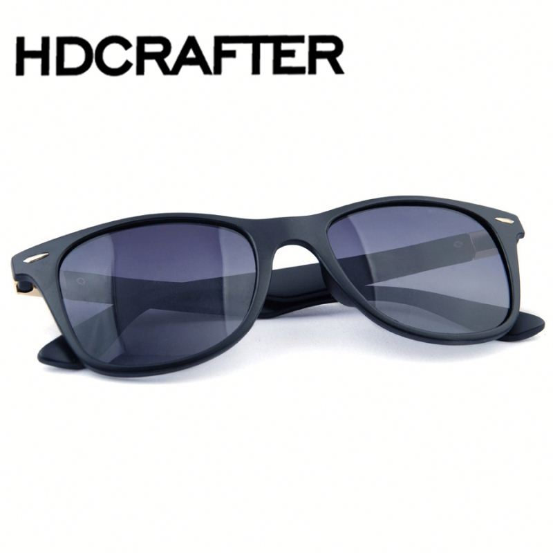 2016 Classic Sun Glasses Leg polarized sunglasses new product moda oculos de sol