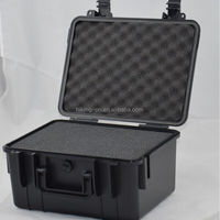 Hard Gun Case Ammo Case Military