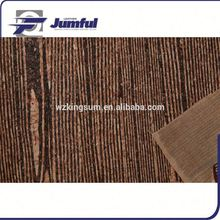 pu pvc artificial leather