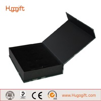Design Hot Selling Sliding Paper Packaging Box