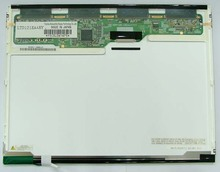 "12.1""Original LTD121EA4XY tft lcd screen"