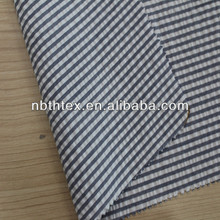 strip pattern cotton spandex printed twill fabric china fabrics for carnival