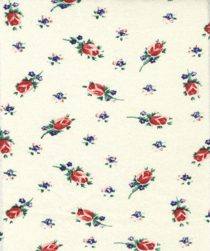 Circular Knitting Fabric : List manufacturers of cotton bursa textile fabric buy