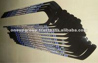 [Hot Deal] Sell composite ice hockey sticks, branded ice hockey sticks, Cheap ice hockey stick