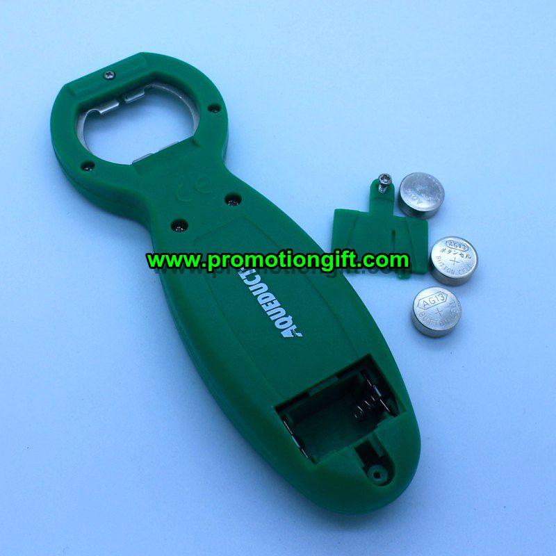 sound bottle opener buy sound bottle opener talking. Black Bedroom Furniture Sets. Home Design Ideas