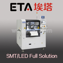 Hot sale SMT Pick and Place Machine