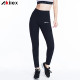 OEM custom print seamless workout xxx usa sexy ladies leggings sex push up high waist yoga fitness sport leggings for women