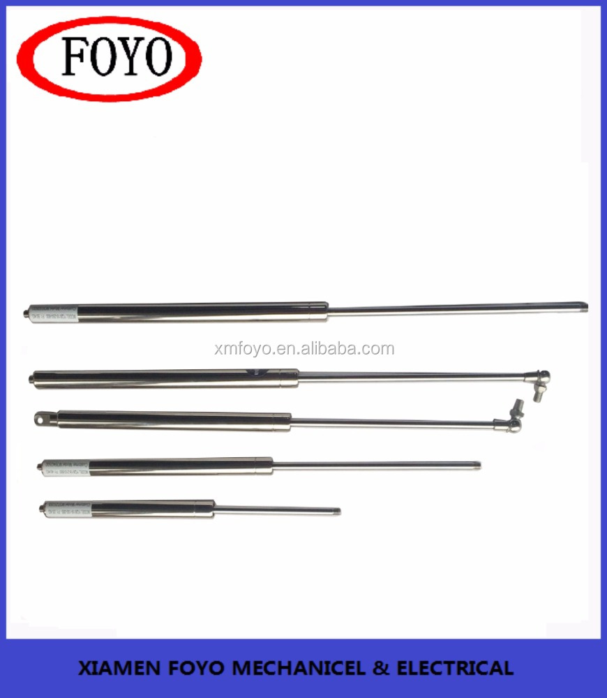 China wholesale iveco used truck parts air spring/gas spring
