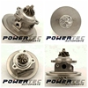 KKK Turbocharger for Renault KP35 54359880000 54359700000 Turbo cartridge