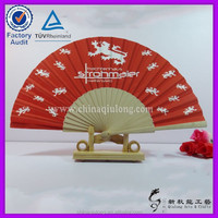 examples of handicrafts spanish hand fan vintage decorations for home