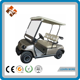 wholesale electric golf cart 1 person golf alloy wheels