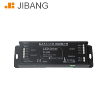 DC12-48V constant current 2 channel dali controller