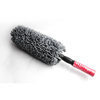 Most popular Super Soft Microfiber Car duster