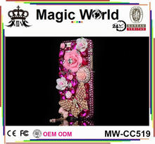 Fancy Mobile Phone Covers For Girls
