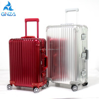 Designer Replica Luggage