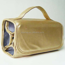 wholesale hot selling cosmetic bag organizer tas kosmetik murah