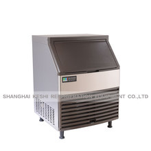 2016 new item hot selling ice maker manual for commercial using with cheap price