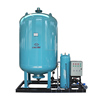 /product-detail/pressurized-type-water-supplying-vacuum-degassing-plant-60335290371.html