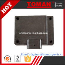 good quality Fuel Pump Driver Module Diesel Injection For GMC V8 6.5L OE:12562836, 19209057