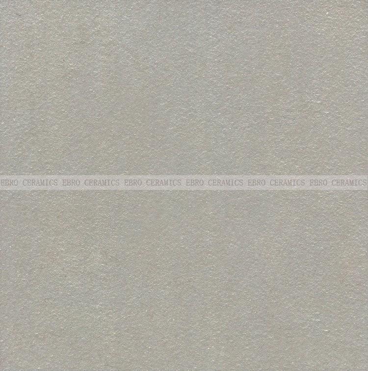 Bathroom Tiles Johnson India list manufacturers of johnson ceramic tiles, buy johnson ceramic