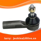 Tie Rod End 45046-29255
