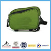 Wholesale Cyling Bag / Waterproof Sport Bicycle Bag /Bike Trail Bags With Rain Cover