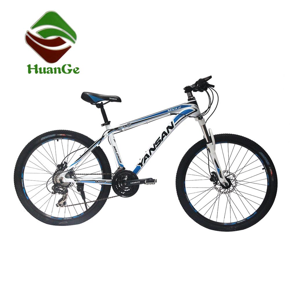 акции на горные велосипеды ч дисковыми тормозами собранное нашем