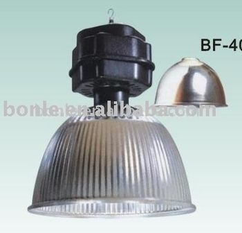 Pendant Light industrial lighting lighting
