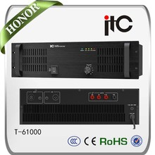 ITC delta audio power amplifier price,1000 watt power amplifier,high power amplifier kit