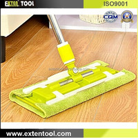 Newest Rotating Flat Mop for 2016 shopping websites