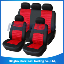 New Fashion seat covers toyota