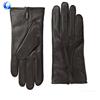 /product-detail/outside-sewing-three-lines-stitching-gloves-luxury-deer-skin-men-leather-gloves-60569807195.html