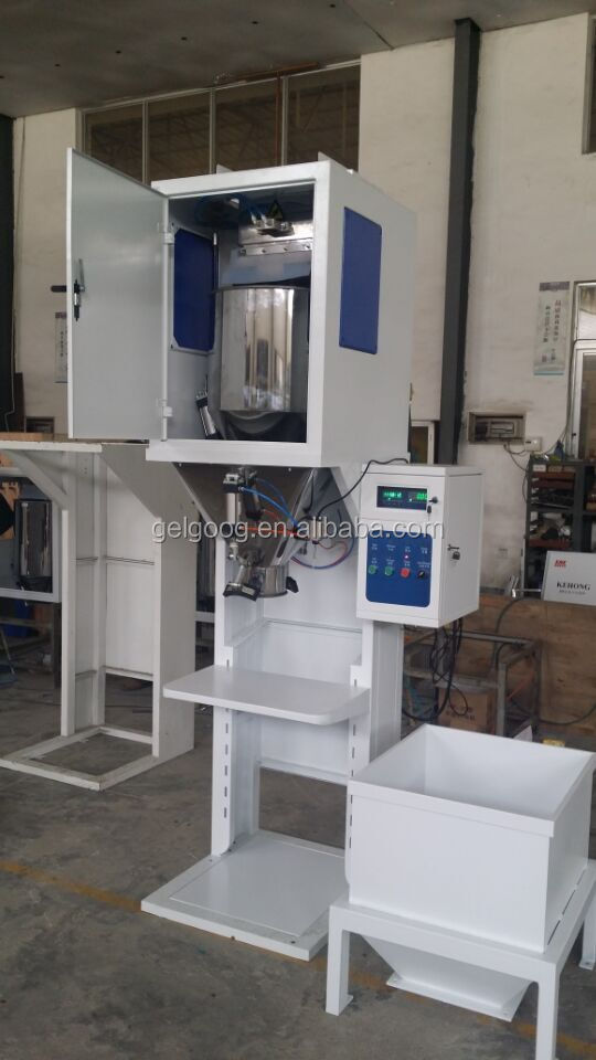 Best Price Charcoal Sunflower Seeds Medicine Packing Machine Price with Stainesss Steel