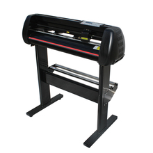 Roland plotter cutter de corte for sticker