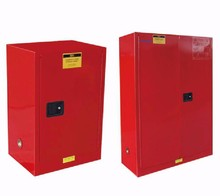 BIOBASE widely used Combustible chemicals storage cabinet
