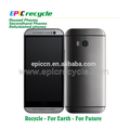 used mobile phone, original unlock recycle smart phone, second hand China mobile phone