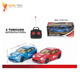 1:20 Best Popular Wholesale Hot Hit Mini RC Battery Operated Toy Car Model Toy For child