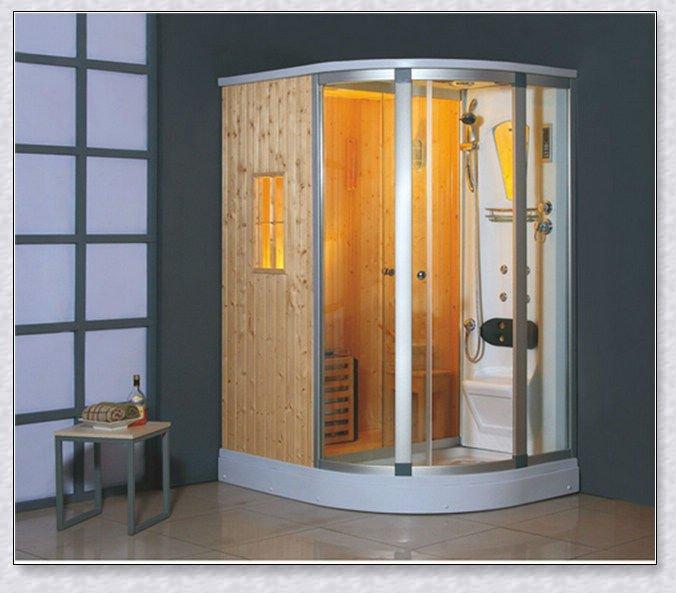 madera sala de ducha de vaporcabina de sauna buy product on alibabacom