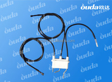 EVO ignition electrode needle for wall hanging furnace