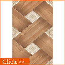 Online Artical Design of Kitchen Wall Tiles with Good Price