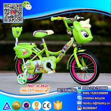 cheap girls bikes ship to iran children bicycles prices and photos