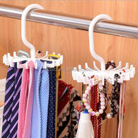 luxury products pearl bead hanger/Accessories Hanger