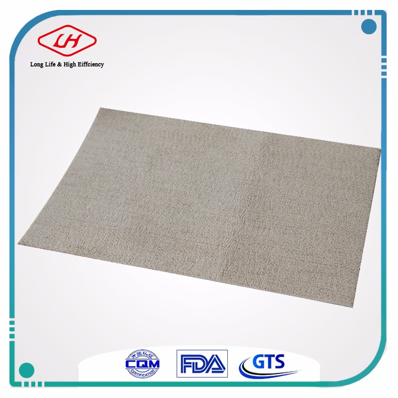 Reasonable price air furnace definition filter material media rolls sheet