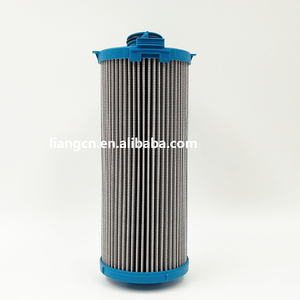 Donaldson Hydraulic filter P4220427 Hydraulic oil filter