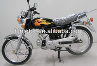 CHAMPION MOTORCYCLE 50CC 100CC 110CC JH70 90